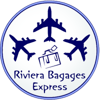 Riviera Bagages Express